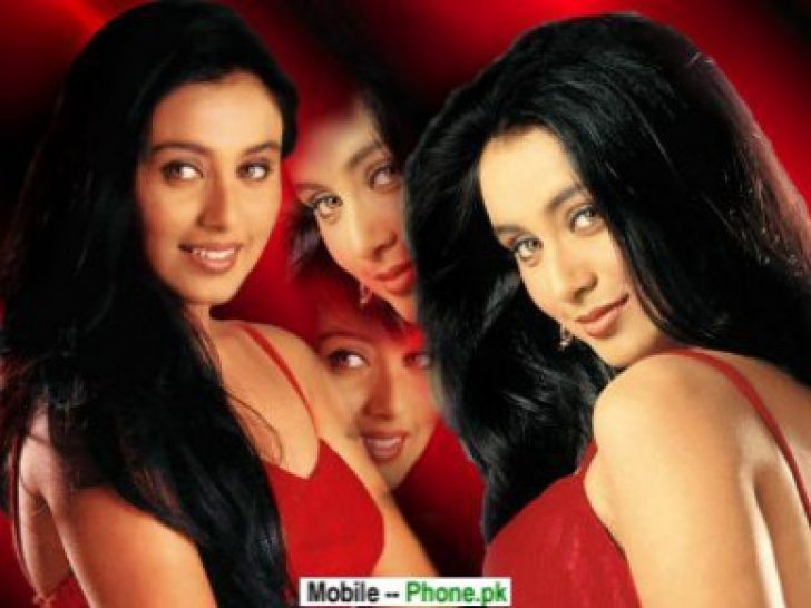Permalink to Bollywood Mobile Wallpaper
