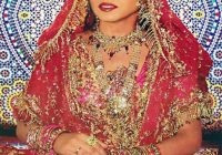 Rani Mukherjee wedding dress | Rani | Pinterest | Wedding ..