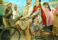 Ranjha Refugee 2018 Punjabi FIRST-CAM Download 500MB – bollywood new movie download 500mb