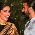 Ranveer Singh and Deepika Padukone to have THIS wedding ..