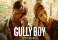 ranveer singh movie Gully Boy preview – Bollywood News in ..