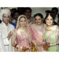 Rare Pictures of Bollywood Celebrities From Their Wedding – bollywood stars wedding pictures rare images