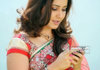 Rashi Khanna Profile,bra size and Body Measurements ..