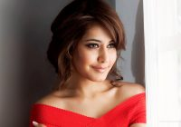 Rashi Khanna Tollywood Actress 4K Ultra Hd Wide Wallpaper ..