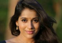 Rashmi Gautam Biography, Wiki, Height, Weight, Body ..