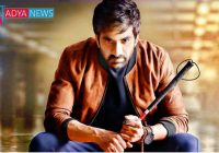 Ravi Teja Breaking Tollywood Records in USA – Adya News – tollywood records