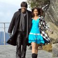 Ravi Teja  – kick tollywood