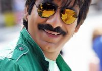 Ravi Teja Photos HD Images or Pictures Latest Wallpapers ..