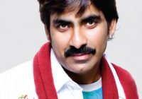 Ravi Teja Photos,Ravi Teja Images, Pictures, Stills ..