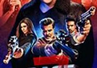 rdxhd.com Hindi Bollywood Movie Free Download 2018 ..
