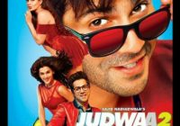 rdxhd.com Judwaa 2 2017 full movie download Hindi ..