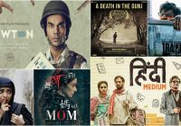 READ | Here is the full list of nominations for Filmfare ..