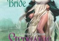 READ The Reckless Bride (2010) Online Free ..