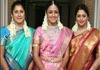 Real Life Sisters Who Have Sizzled in Tollywood – youngest tollywood actress age