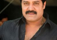 Real Star Srihari is NO MORE – FilmyScope – tollywood comedian died today