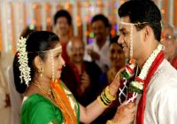 Reasons Why Indian Marriages Are Arranged – Boldsky