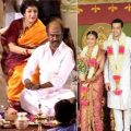 Recent bollywood marriages |shaadi – latest bollywood marriage photos