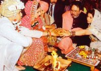 Recent bollywood marriages |shaadi – recent bollywood marriages