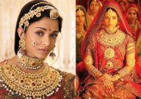Reel Bollywood Brides that Inspire Real Brides – AD Singh – my bollywood bride online