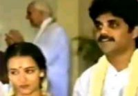Reel Couple Who Became Real|tollywood celebrity marriage ..
