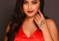 Rekha Actress Photos Stills Gallery – bollywood actress rekha marriage photos