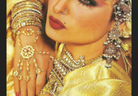 Rekha – Bollywood Icon – bollywood actress bride