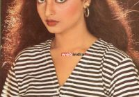 Rekha , Rekha Photo Gallery, Rekha Videos, Actress Rekha ..