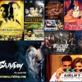 Release Dates Of Bollywood Movies In 2014 2015 | Auto ..