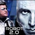 Release Dates of Upcoming Tamil Movies in 2017 and 2018 ..