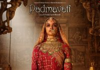 Relief for Padmavat makers! Banned in Rajasthan but movie ..
