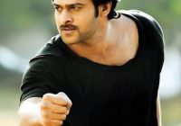 remuneration of tollywood heros… – Telugu movies ..