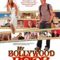 Rent My Bollywood Bride (2006) film | CinemaParadiso.co
