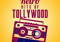 Retro Hits of Tollywood Songs Download: Retro Hits of ..