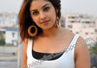Richa Gangopadhyay Actress Telugu Movie Galleri Stills ..