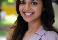 Richa-latest-wallpapers – Tollywood Actress and Actor ..