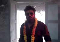Richie Movie HD Wallpapers Download Free 1080p ..