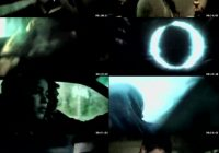 Rings Hindi Dubbed Torrent Movie Download 2017 Hollywood ..