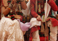 Rituals of a Hindu Wedding – hindu marriage rituals