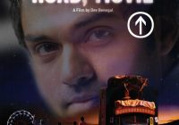 ROAD MOVIE 2010 1CD DVD Rip movie in direct link download ..