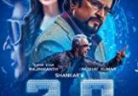 Robot 2.0 2018 Watch Online Play full movie download ..