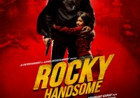 Rocky Handsome Hindi Movie Watch Online | Todaypk Movies – todaypk bollywood movies