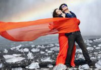 Romantic Bollywood couple love photo – New hd wallpaperNew ..
