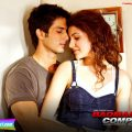 Romantic bollywood movie wallpapers | Indian Love Wallpaper – bollywood kiss wallpaper