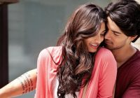 Romantic bollywood movie wallpapers | Indian Love Wallpaper – new bollywood movies download