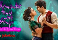 ROMANTIC HINDI LOVE SONGS – Hindi Heart Touching Songs ..