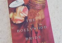 Romantically Inclined Reviews: The Bollywood Bride by ..