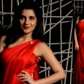 Romcom is less explored in Tollywood now: Payel Sarkar – tollywood jobs in kolkata