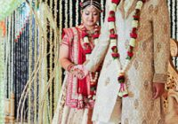 Rose and Crystal Indian Wedding by Bodhi Vision ..