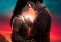Roswell, New Mexico Season 1 Episode 12 Download Filmywap ..
