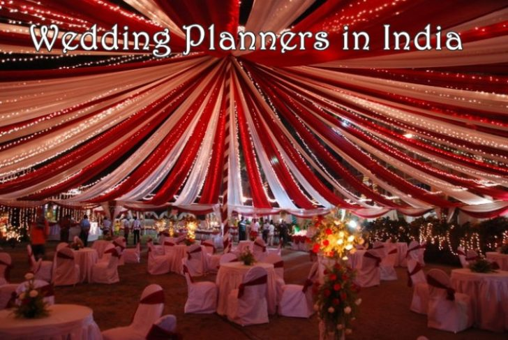 Permalink to Bollywood Wedding Planner